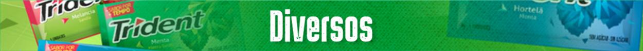 DIVERSOS DEGRAUS